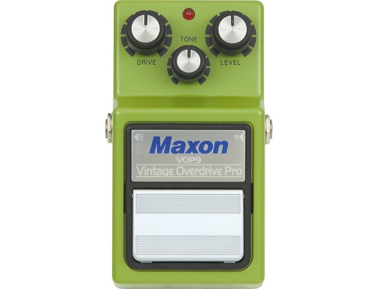 Effects Pedals | Equipboard®