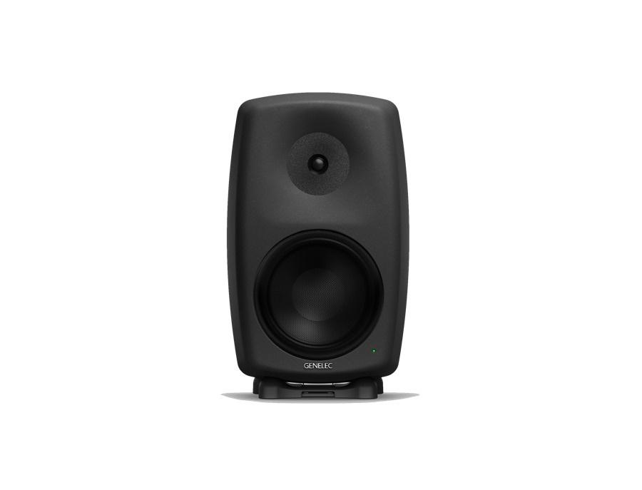 Genelec 8260A Active 3-way Studio Monitor