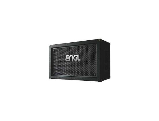 ENGL Pro 212