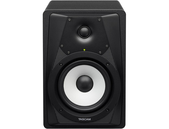 Tascam Vl-S5 Powered Studio Monitor