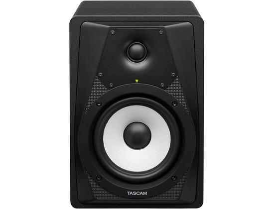 Tascam Vl-S5 Powered Studio Monitor