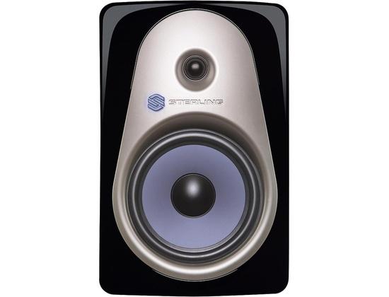 "Sterling Audio MX8 8"" Powered Studio Monitor"