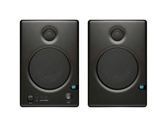 Presonus Ceres C4.5Bt Bluetooth Speaker
