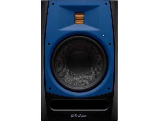 PreSonus R80 Active AMT Studio Monitor