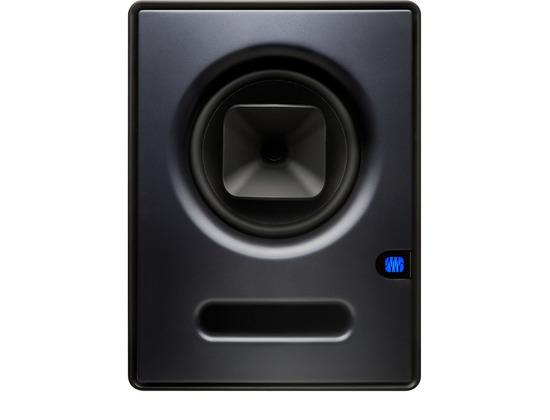 Presonus Sceptre S8 - 2-Way 8 Coaxial Nearfield Studio Monitor With Dsp Processing