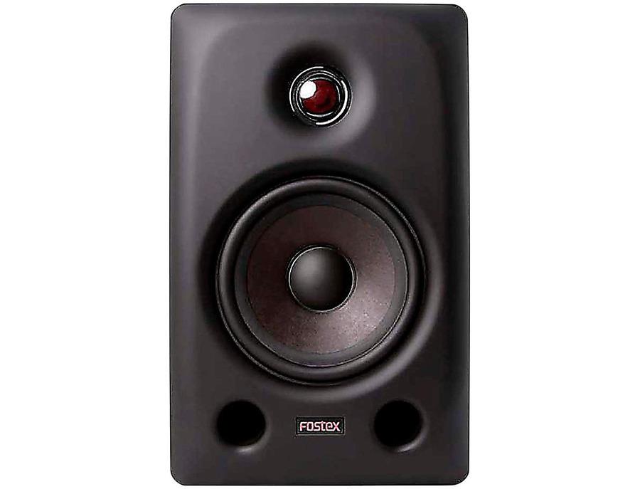 Fostex Px5 Studio Monitor