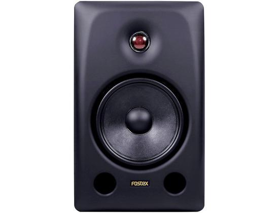 Fostex Px6 Studio Monitors