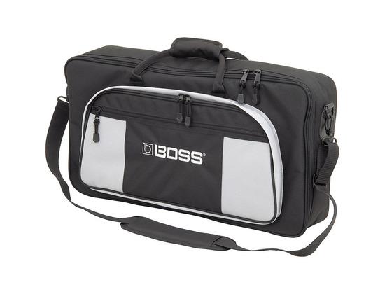 Boss BOSS Bag L2