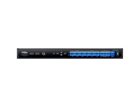 Motu 112D Audio Interface