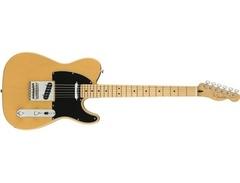 Fender-telecaster-s