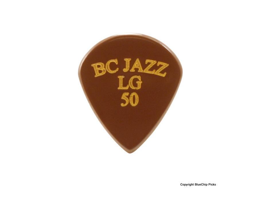 Bluechip - Jazz50 LG
