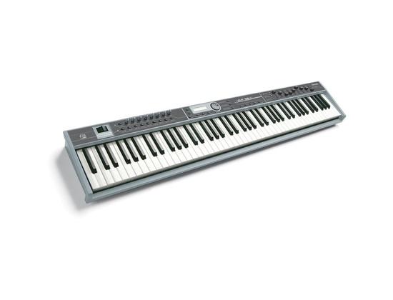 Studiologic VMK-88 Plus Keyboard Controller