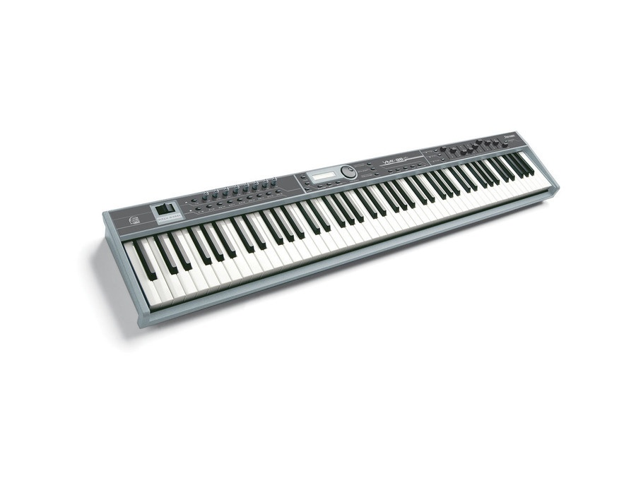 Studiologic VMK-88 Plus Keyboard Controller