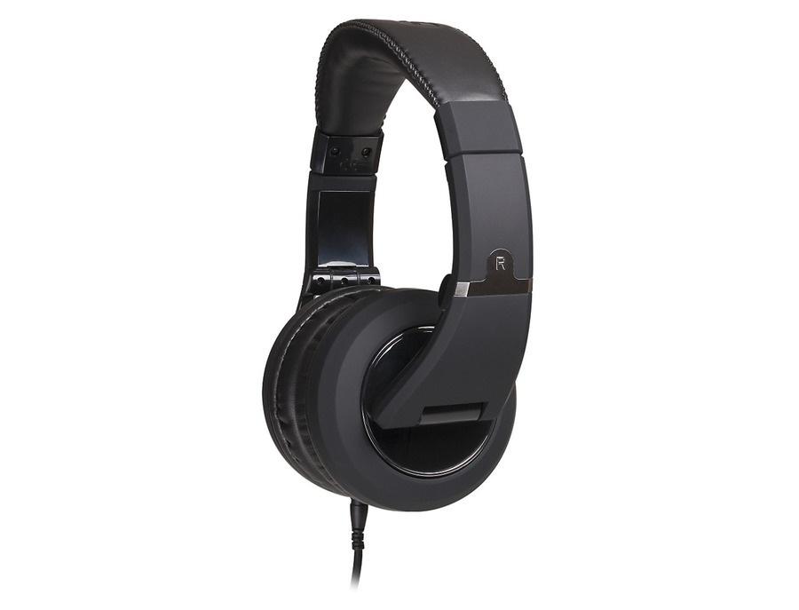 CAD Sessions MH510 Professional Headphones Black
