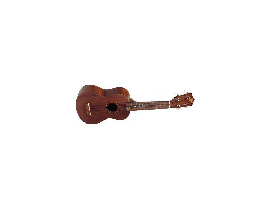 Richwood Ukulele US-180