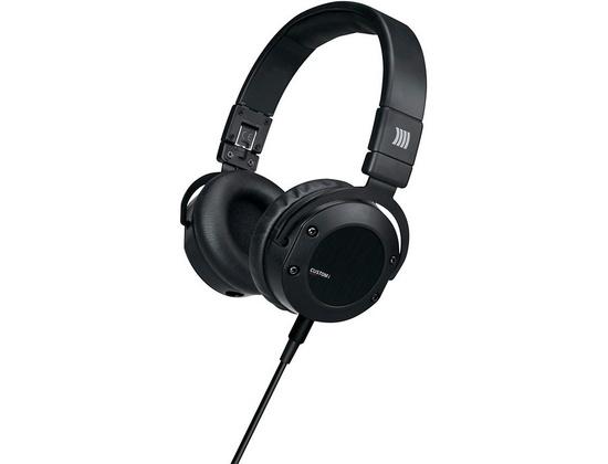 Beyerdynamic CUSTOM i On-Ear Headphones