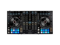 Pioneer-ddj-rx-4-channel-rekordbox-dj-controller-s