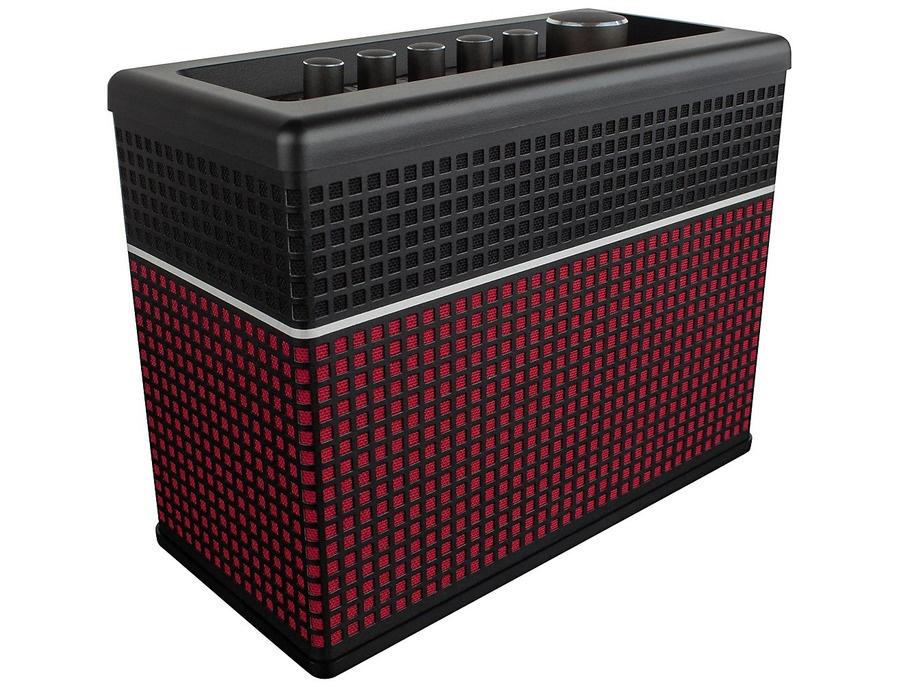 Line 6 Amplifi 30 30W Modeling Guitar Combo Amp