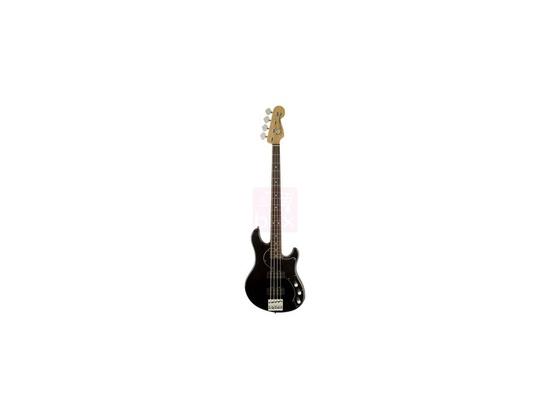 Fender American Standard Dimension Bass IV