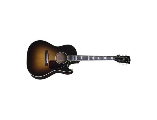 Gibson CF-100