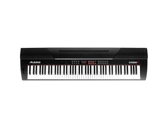 Alesis Coda Pro 88 Key Digital Piano