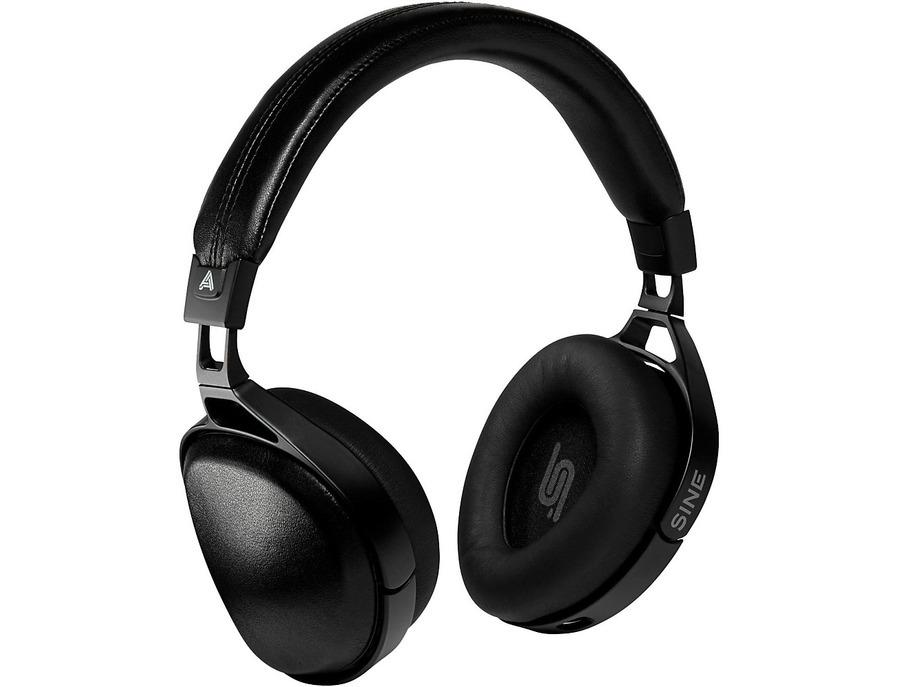 Audeze SINE Headphone