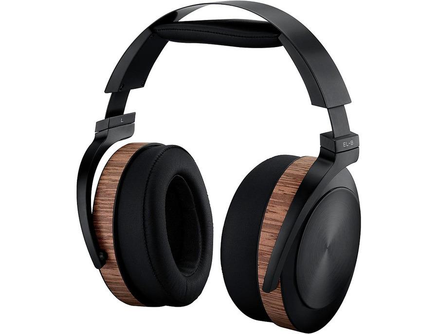 Audeze EL-8 Closed-Back Headphone