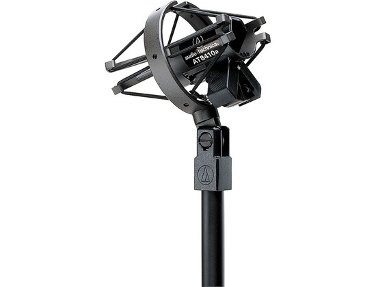 Audio-Technica AT8410A Shock Mount