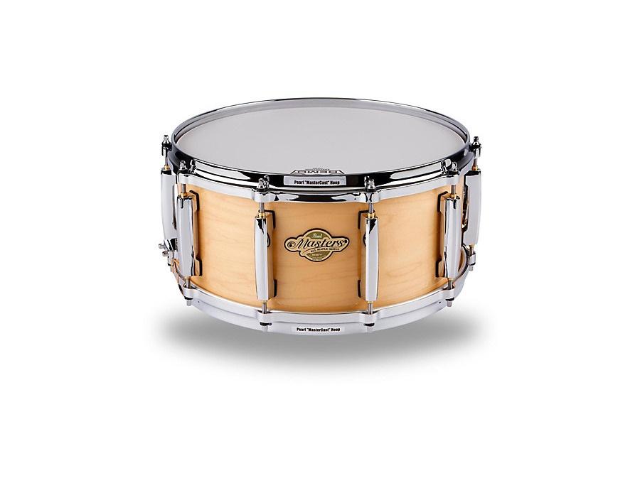 Pearl MCX Masters Series Snare Drum