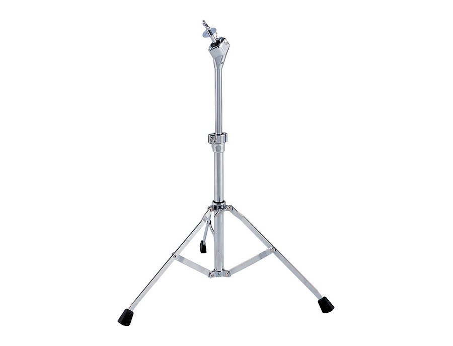 Roland PDS-2 Pad Stand