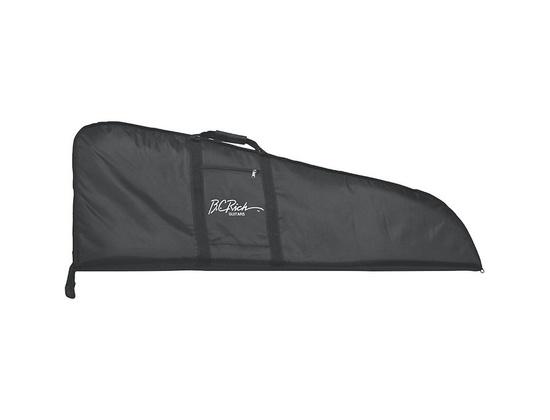 B.C. Rich Bass Gig Bag