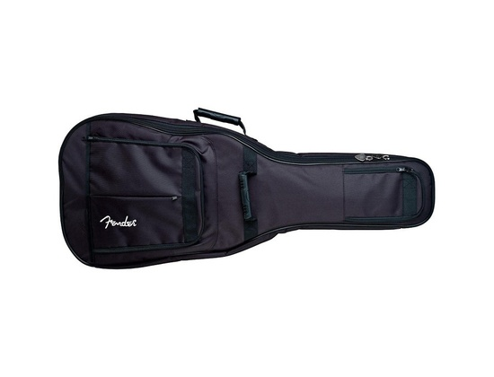 Fender Metro Dreadnought Gig Bag Black