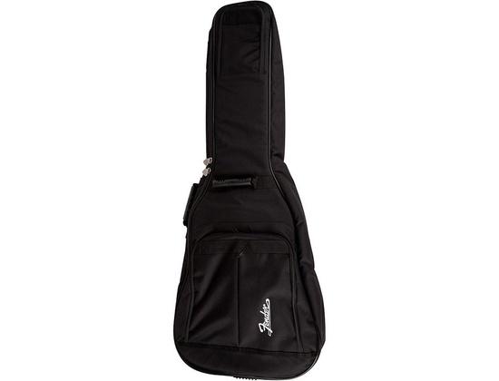 Fender Metro Semi-Hollow Guitar Gig Bag