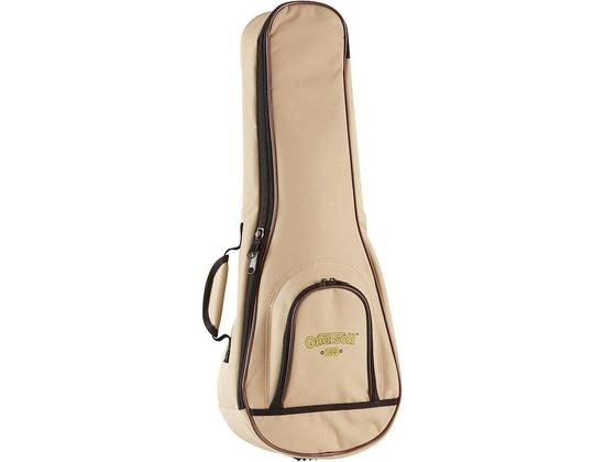 Fender G2190 Tenor Ukulele Bag
