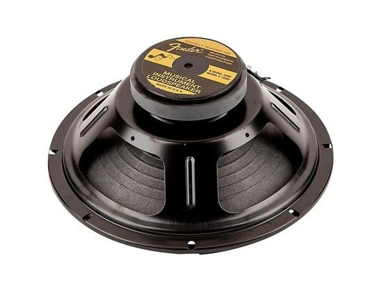 Fender 10 Vintage Ceramic Replacement Speaker