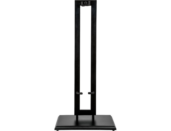 Fender Fender Wood Hanging Guitar Stand-  Black Black