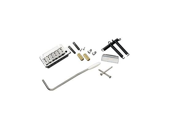 Fender American Standard Strat Tremolo System