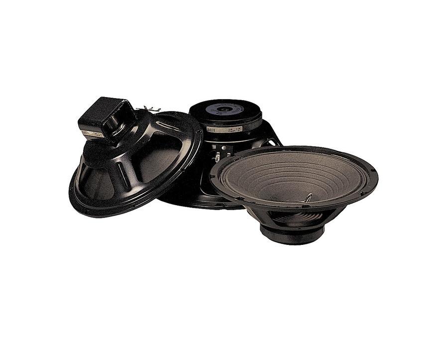 Fender 12 Standard Replacement Speaker