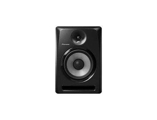"Pioneer S-DJ80X 8"" Active Reference Speaker"