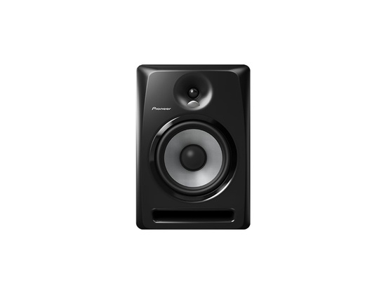 "Pioneer S-DJ80X 8"" Active Reference Speaker"