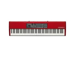 Nord piano 3 88 key piano s
