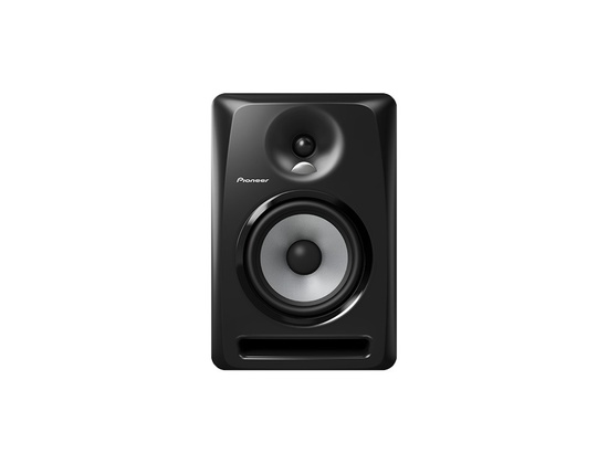 "Pioneer S-DJ60X 6"" Active Reference Speaker"