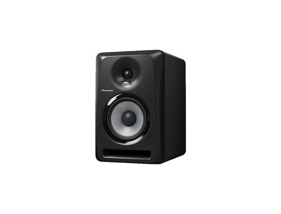 "Pioneer S-DJ50X 5"" Active Reference Speaker"
