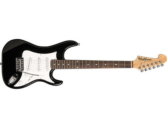 Washburn S1B Electric Guitar