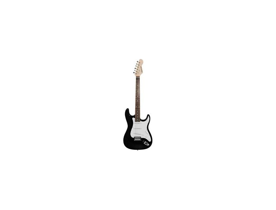 Elevation   Full Size Electric Guitar