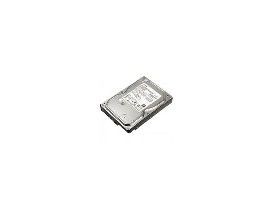Toshiba DT01ACA100 1 TB