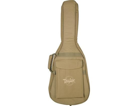 Taylor Baby Taylor Gig Bag Tan