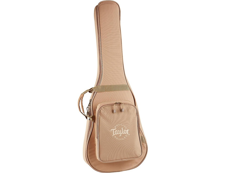 Taylor Big Baby Taylor Gig Bag Tan