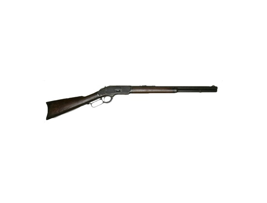 Winchester Classic Repeating Rifle