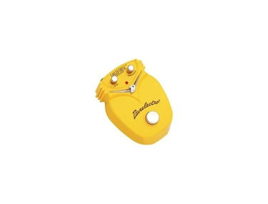 Danelectro DJ-10 Grilled Cheese Distortion